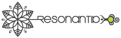 Logo Resonantia